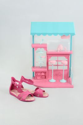 1_Sandalia_Infantil_Barbie_Confeitaria_DIVERSOS_PINK