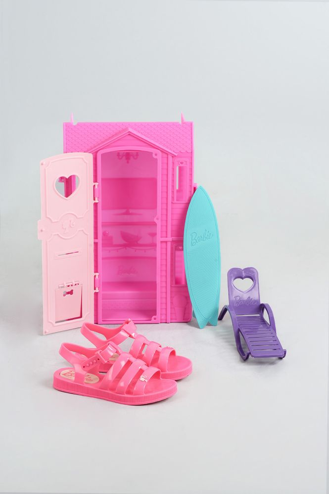 1_Sandalia_Infantil_Barbie_Dream_House_DIVERSOS_PINK