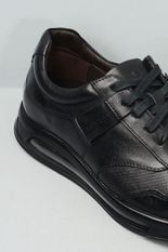 3_Sapato_Masculino_Democrata_Air_360_CR_PRETO