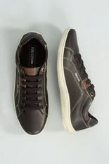 1_Sapatenis_Masculino_Ferracini_Canvas_CR_CHOCOLATE