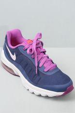 3_Tenis_Feminino_Nike_Invigor_TEC_ROXO
