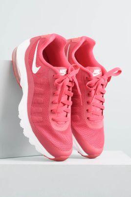 Tênis Feminino, Nike, Puma, Kolosh e mais   Mundial Calçados 6f0f68fe49