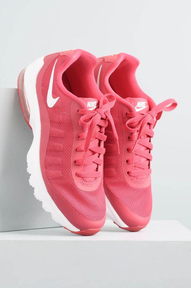 1_Tenis_Feminino_Nike_Invigor_TEC_VERMELHO