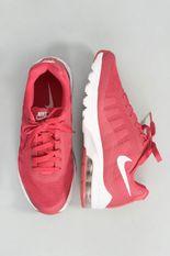 2_Tenis_Feminino_Nike_Invigor_TEC_VERMELHO