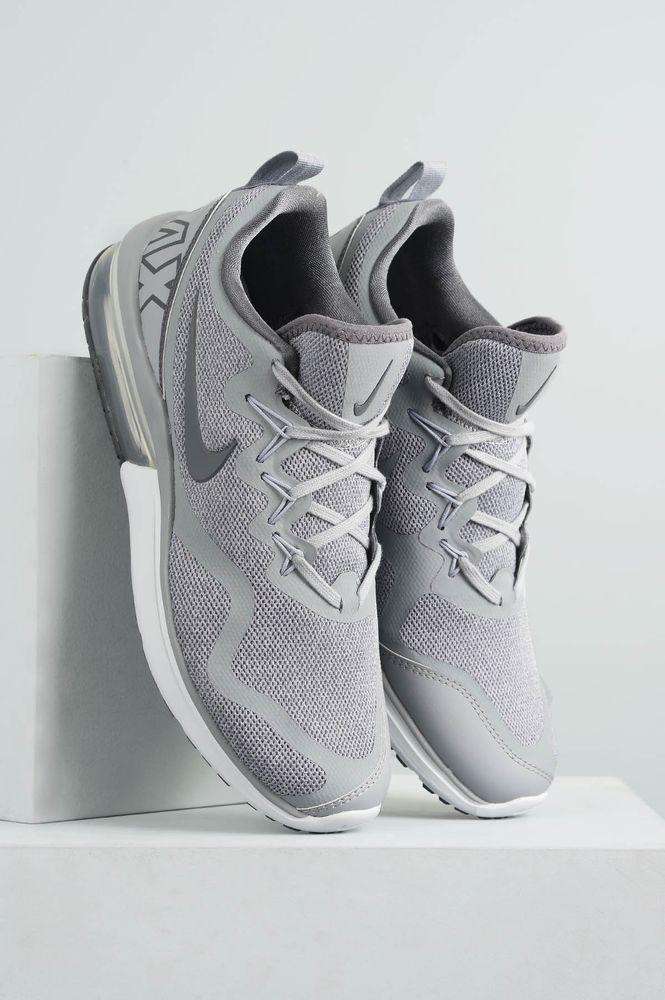 1_Tenis_Nike_Air_Max_Fury_TECIDO_CHUMBO