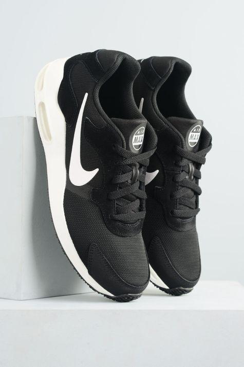 1_Tenis_Feminino_Nike_Air_Max_Guile_CAM_PRETO