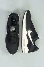 2_Tenis_Feminino_Nike_Air_Max_Guile_CAM_PRETO