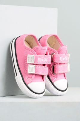 1_Tenis_Infantil_All_Star_Border_2V_TEC_ROSA