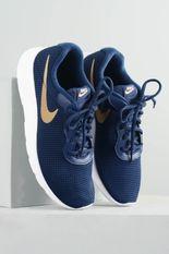 1_Tenis_Infantil_Teen_Nike_Tanjun_SINT_AZUL