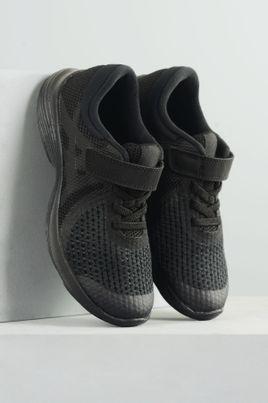 1_Tenis_Infantil_Nike_Revolution_4_SINT_PRETO