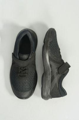 2_Tenis_Infantil_Nike_Revolution_4_SINT_PRETO