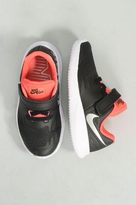 2_Tenis_Infantil_Nike_Star_Runner_JDI_SINT_PRETO