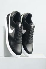 1_Tenis_Nike_SB_Delta_Force_Vulc_SINT_PRETO