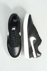 2_Tenis_Nike_SB_Delta_Force_Vulc_SINT_PRETO