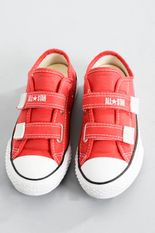 2_Tenis_Infantil_All_Star_Border