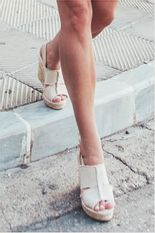 5_Sandalia_Feminina_Anabela_Rita_Mundial_TEC_BEGE