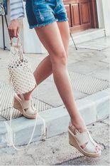 6_Sandalia_Feminina_Anabela_Rita_Mundial_TEC_BEGE