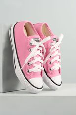 1_Tenis_Infantil_All_Star_Teen_TEC_ROSA