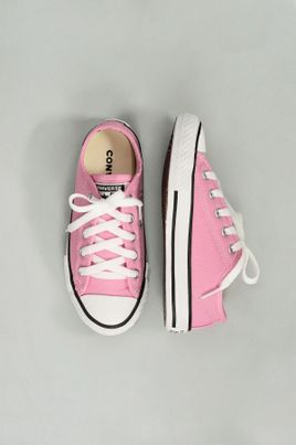 2_Tenis_Infantil_All_Star_Teen_TEC_ROSA