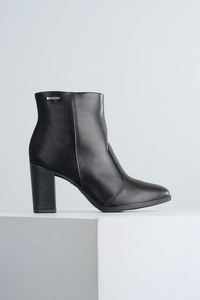1_Ankle_Boot_Feminino_Soraya_Dakota_SINT_PRETO