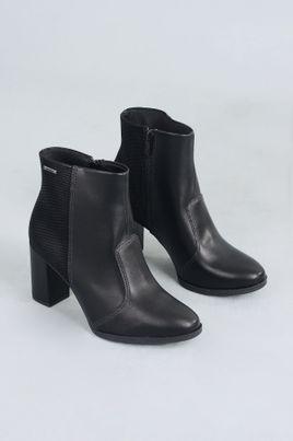 2_Ankle_Boot_Feminino_Soraya_Dakota_SINT_PRETO