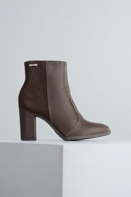 1_Ankle_Boot_Feminino_Soraya_Dakota_SINT_CAFE