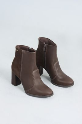 2_Ankle_Boot_Feminino_Soraya_Dakota_SINT_CAFE