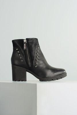 1_Ankle_Boot_Feminino_Thelci_Dakota_SINT_PRETO