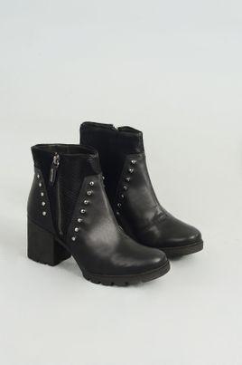 2_Ankle_Boot_Feminino_Thelci_Dakota_SINT_PRETO