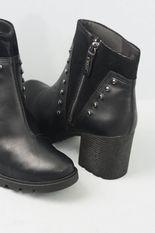 3_Ankle_Boot_Feminino_Thelci_Dakota_SINT_PRETO
