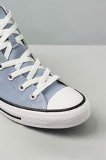3_Tenis_Converse_Cano_Alto_All_Star_Chuck_TEC_CELESTE