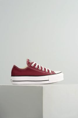 1_Tenis_Converse_All_Star_Chuck_Lift_TEC_BORDO
