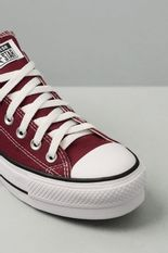 3_Tenis_Converse_All_Star_Chuck_Lift_TEC_BORDO