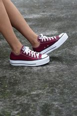 4_Tenis_Converse_All_Star_Chuck_Lift_TEC_BORDO
