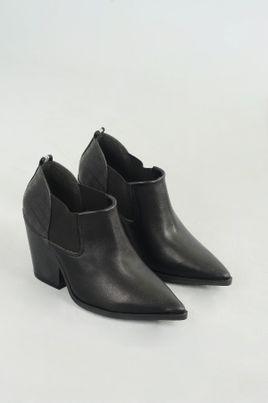 2_Ankle_Boot_Salto_Alto_Rolye_Ramarim_SINT_PRETO