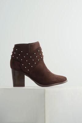 1_Ankle_Boot_Feminino_Lenys_Beira_Rio_NB_CAFE