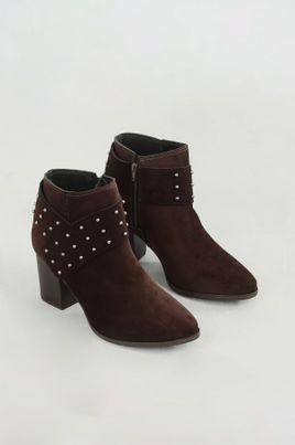 2_Ankle_Boot_Feminino_Lenys_Beira_Rio_NB_CAFE