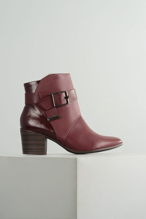 1_Ankle_Boot_Salto_Medio_Glem_Ramarim_SINT_VINHO
