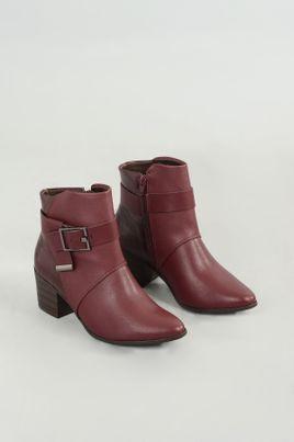 2_Ankle_Boot_Salto_Medio_Glem_Ramarim_SINT_VINHO