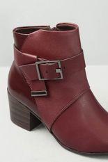 3_Ankle_Boot_Salto_Medio_Glem_Ramarim_SINT_VINHO