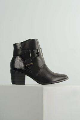 1_Ankle_Boot_Salto_Medio_Glem_Ramarim_SINT_PRETO
