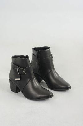 2_Ankle_Boot_Salto_Medio_Glem_Ramarim_SINT_PRETO
