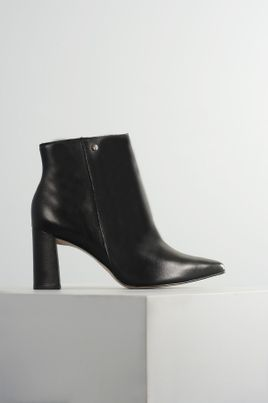 1_Ankle_Boot_Feminino_Tandy_Tanara_CR_PRETO