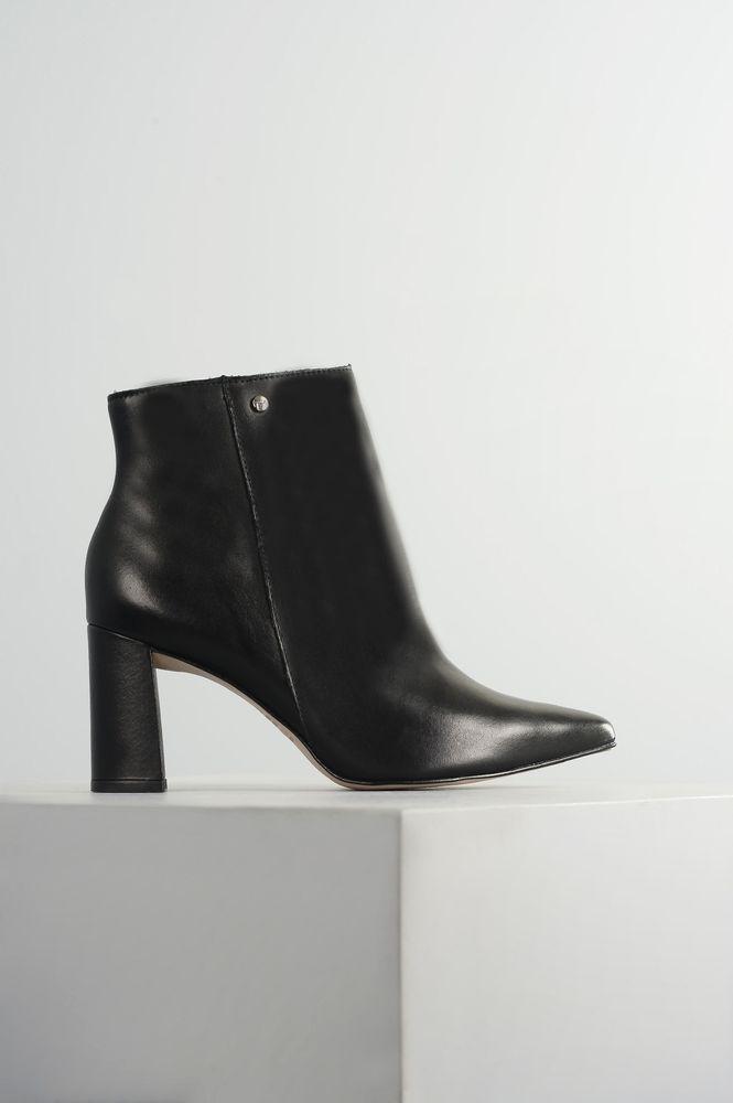 1_Ankle_Boot_Feminino_Tandy_Tanara_CR_PRETO