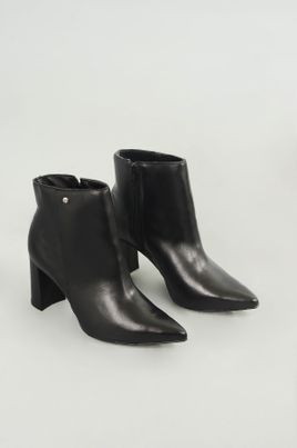 2_Ankle_Boot_Feminino_Tandy_Tanara_CR_PRETO