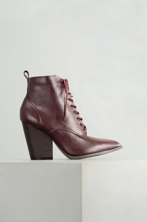 1_Ankle_Boot_Salto_Alto_Liney_Mundial_SINT_VINHO