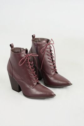 2_Ankle_Boot_Salto_Alto_Liney_Mundial_SINT_VINHO