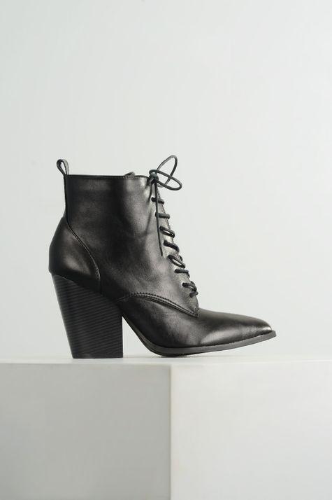 1_Ankle_Boot_Salto_Alto_Liney_Mundial_SINT_PRETO