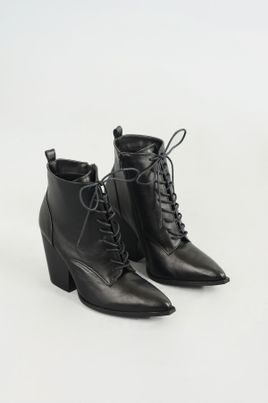 2_Ankle_Boot_Salto_Alto_Liney_Mundial_SINT_PRETO