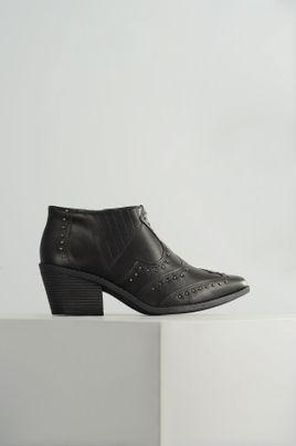 2e453e6499e Femininos - Botas Dakota – Mundial Calçados